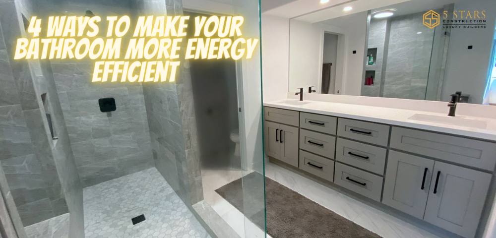 Bathroom Remodeling in Miami-dade