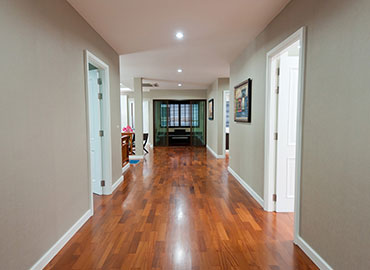 Flooring Work in Miami-dade